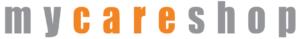 My Care Shop Logo